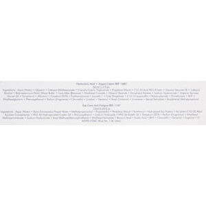 Timberland Belknap Herrenuhr mit Silikonband - TBL13317JS-02