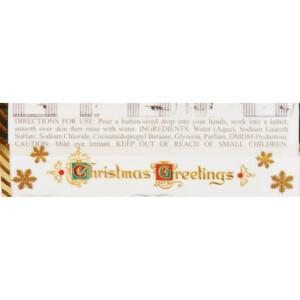Timberland Stratham Herrenuhr Chronograph - TBL13324JSTB-07